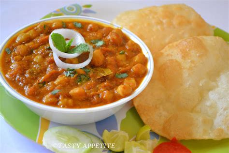 indian food cooking 170 classic recipes shown step by step books chole bhature punjabi bhature recipe step by step