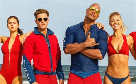 baywatch film 2017 wiki baywatch bellyflops at the box office as pirates of the