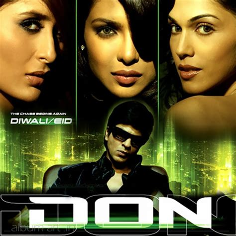 film india don 1 don movie download albumart bollywood music india