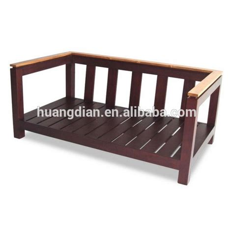 two seater wooden sofa designs foshan sofa furniture pictures of wooden sofa designs 2