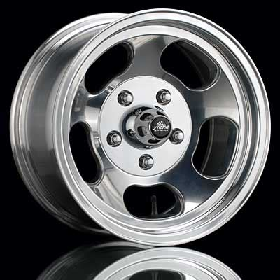 wheels l shade retro style wheels shades of 65 need opinion