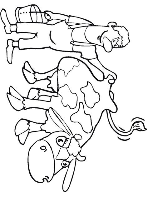 free coloring pages primary games labor day coloring page farmer primarygames play free