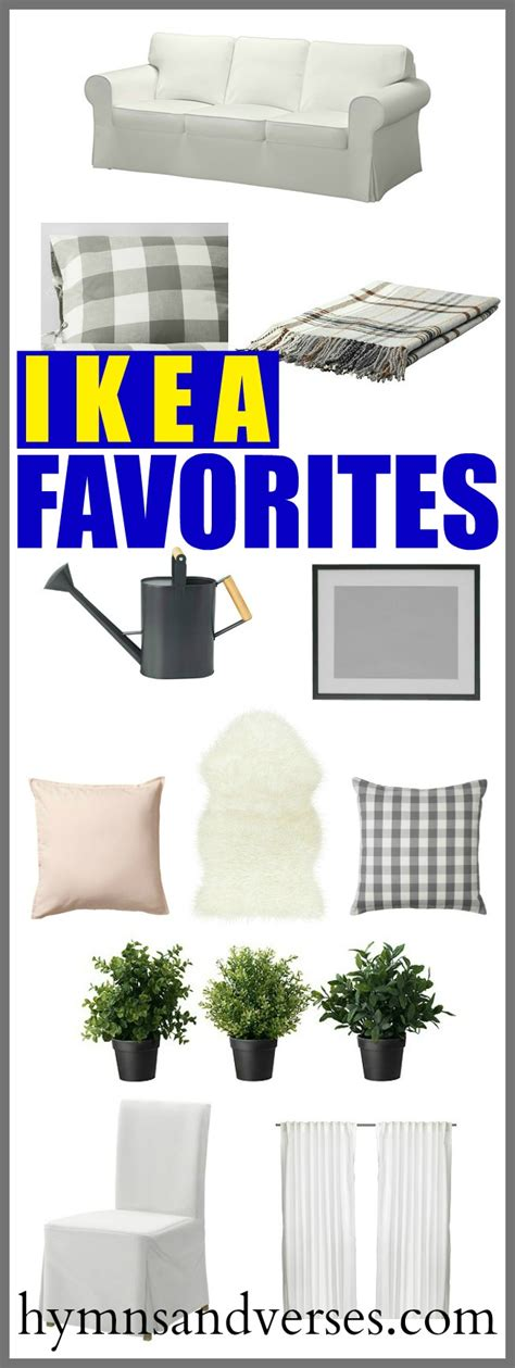 List Of Discontinued Ikea Products by Ikea Discontinued Items List 100 Discontinued Ikea