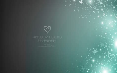 ux design background images kingdom hearts unchained x wallpaper releases in