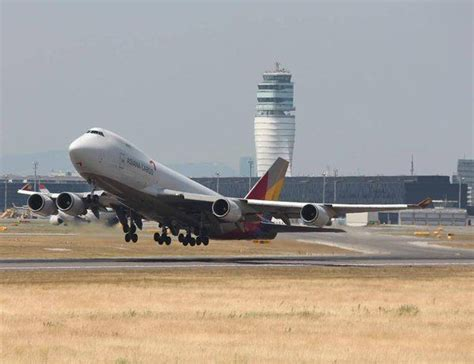 17 best images about cargo airlines asiana cargo on the philippines incheon and