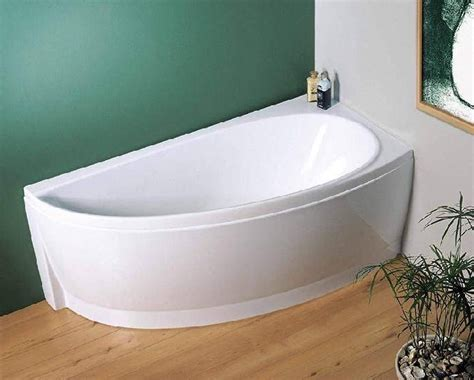 small space bathtubs spa bathtubs for small spaces 28 images bathtubs idea