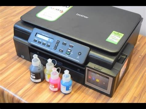 Printer Epson L210 Series canon pixma g2000 vs epson l210 l220 doovi