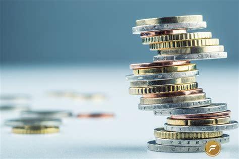 tassi conto deposito come investire in conti deposito rischi e opportunit 224