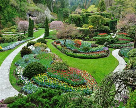 butchart gardens coupons butchart gardens tickets