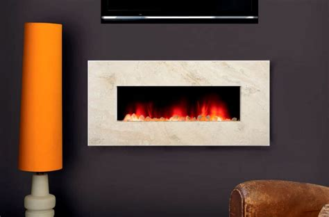 electric fireplace cefv38h wall hanging wall mount electric fireplace napoleon wall mount