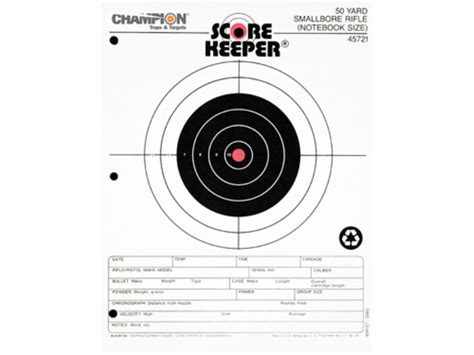 printable targets midway object moved