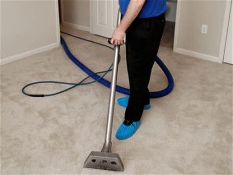 upholstery cleaning edmonton trusted saskatoon blog saskatoon cleaning services