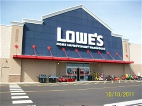 lowe s home improvement in lansdale pa 19446 citysearch