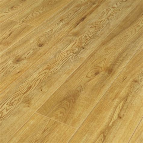 Most Realistic Laminate Wood Flooring by Most Realistic Looking Laminate Flooring Wood Floors