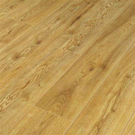 most realistic looking laminate flooring wood floors