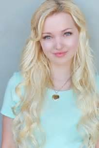 Liv And Maddie Nude - real dove cameron nude hot girls wallpaper
