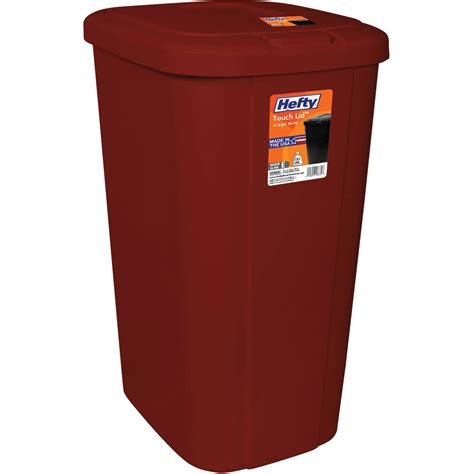 bed bath and beyond garbage cans home tips dual garbage can bed bath and beyond trash cans