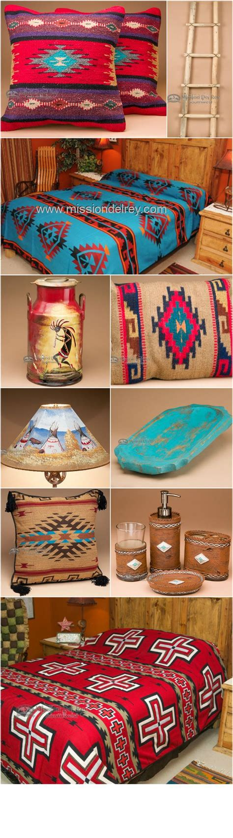 native american home decor catalogs pinterest the world s catalog of ideas