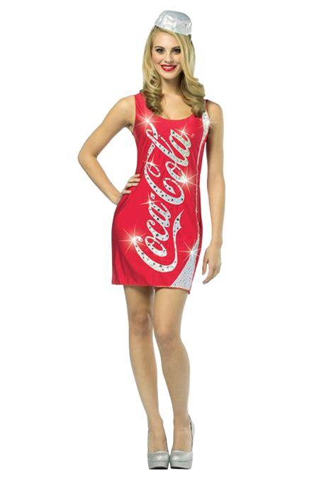 Bear Decorations For Home by Coca Cola Glitz Dress
