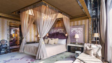 st regis luxury hotel singapore presidential suite 7 extravagant hotel suites in singapore