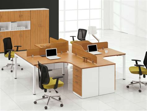 home office design tool home office design tool 28 images 30 great home office