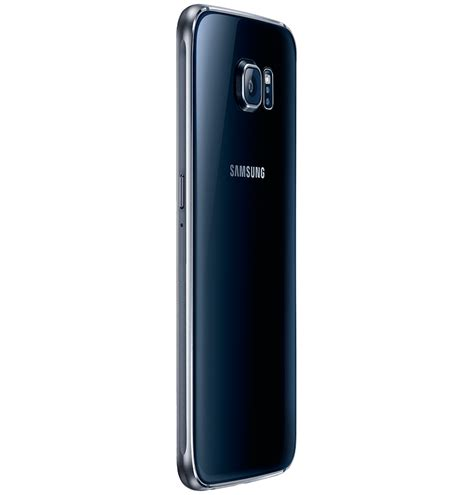 samsung support usa official site samsung galaxy official site samsung galaxy s6 the