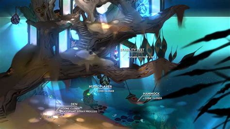 transistor gameplay mechanics transistor review attack of the fanboy