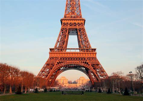 entrada torre eifel torre eiffel entradas precios y horarios 2018
