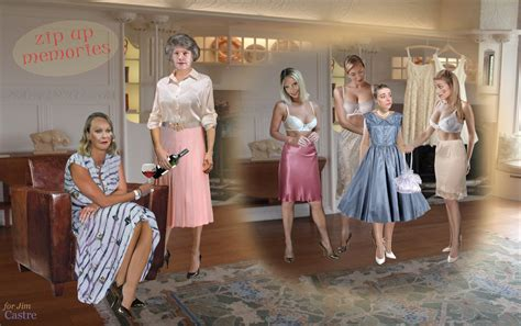 petticoat discipline quarterly tripodcom image result for petticoat discipline petticoat