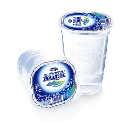 Aqua Botol 1500 Ml aqua