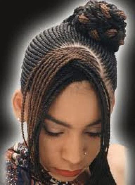 latest tiny weaving best hairstyles for black women in 2017 find your hair