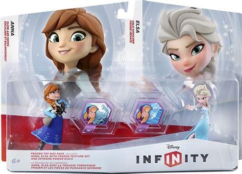 disney infinity frozen disney infinity frozen box www pixshark images