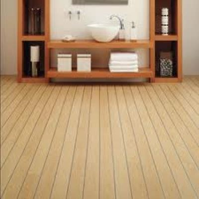 Bamboo Floors: Bamboo Flooring Mold Resistant