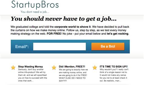 business ideas and 4 steps to make it profitable 3 steps to validate your business idea for free almost startupbros