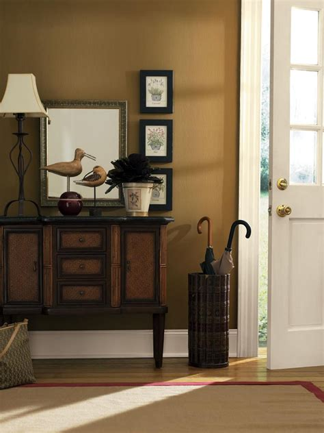 entryway paint colors designer s top picks for foyer paint color
