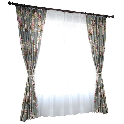 gray thermal curtains dark gray waverly custom rustic velvet thermal curtains