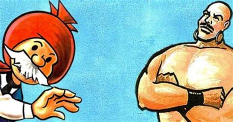 cartoon film of chacha chaudhary why i love chacha choudhary comics for their simple