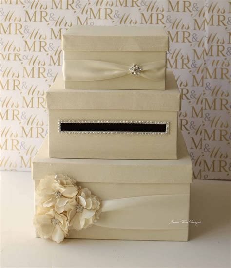 Wedding Money Gift Card Holders - 17 best images about money box on pinterest gift card holders custom cards and cards