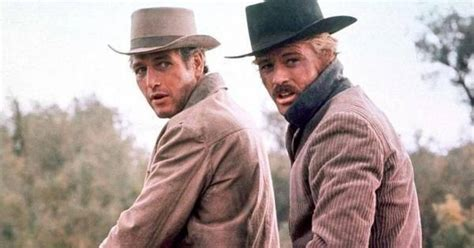 cowboy film best greatest westerns ever made movie search engine at