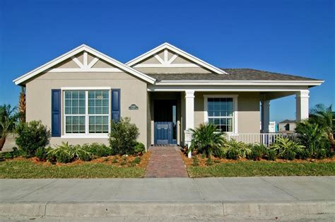 park model homes park model homes 2 bedroom florida