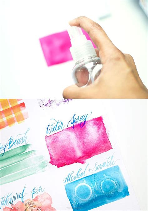 watercolor tutorial for beginners monochrome technique 25 best ideas about easy watercolor paintings on