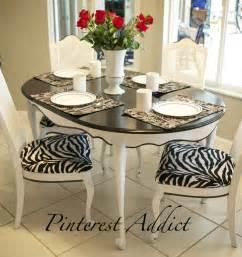 Zebra Dining Chair Covers Zebra Print Chairs In Canada Chair Design Justice Zebra Print Butterfly Chairbig Joe Zebra Print