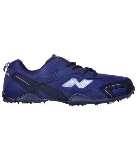 marathon running shoes nivia blue marathon running shoes for price in india