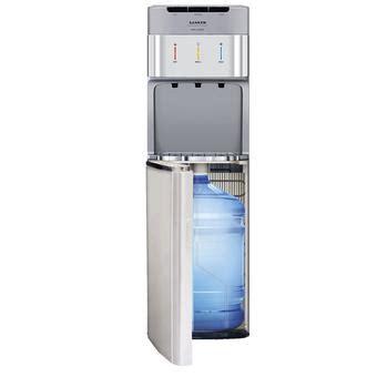 Harga Sanken Hygienic Water Dispenser harga sanken hwd c200ss water dispenser pricenia