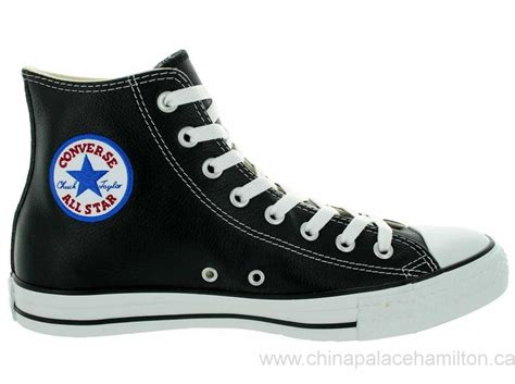 Converse All Unisex 10 converse unisex chuck all hi ltr basketball shoes size 5 5 6 5 7 8 8 5 9 5 10 11 12