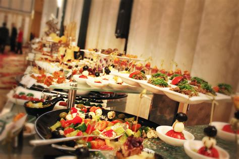 buffet dinner for new year new year gala buffet dinner photo gallery hotels