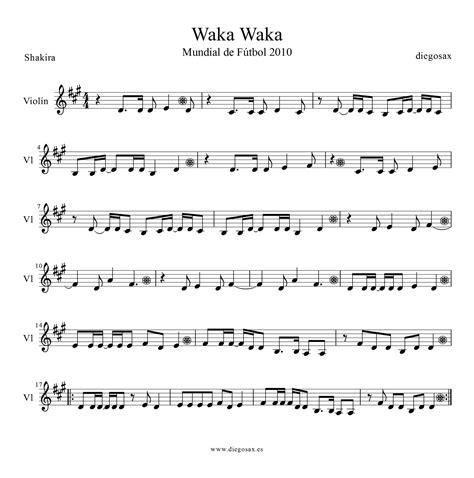 demi lovato heart attack keman notaları 1000 images about partituras on pinterest violin sheet
