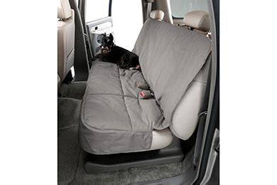 semi custom slipcovers dog seat covers reviews read customer reviews ratings