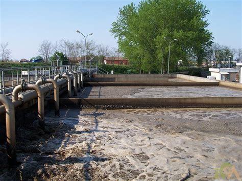 asm pavia spa a s mortara spa 2005 ingegneria civile ambientale