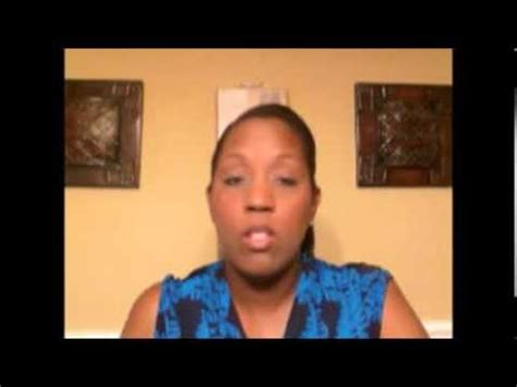 Teletech Background Check Work At Home That Do Not Require A Background Check